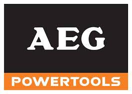 AEG-logo-groot
