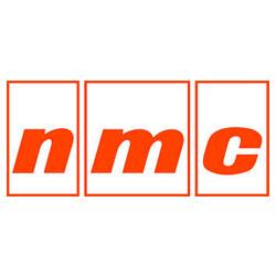 NMC-logo2