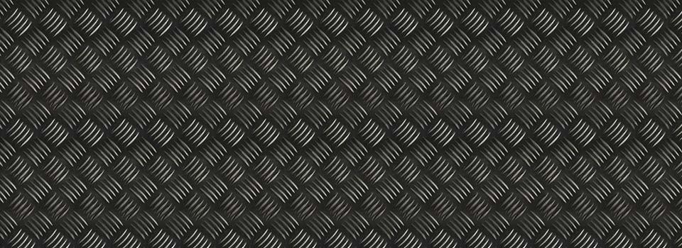 aeg_background