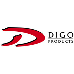 digo_logo