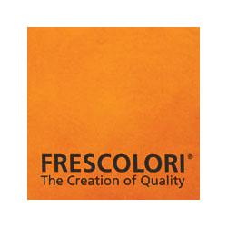 frescolori_logo1