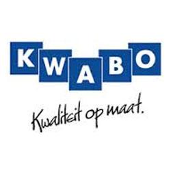 kwabo_logo