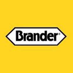 leverancier_brander