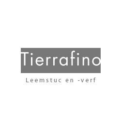 leverancier_tierrafino