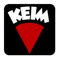 leveranciers_keim