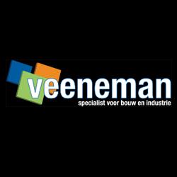 leveranciers_veeneman