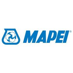 mapei_logo