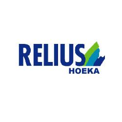 relius_hoeka_logo