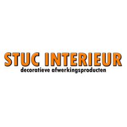stucleverancier