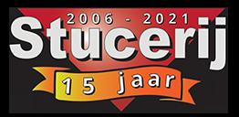 Stucerij